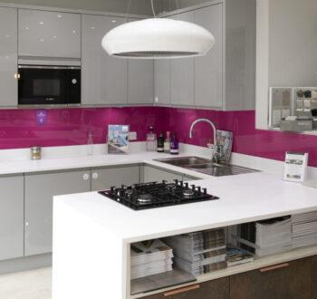 Trademark Kitchens