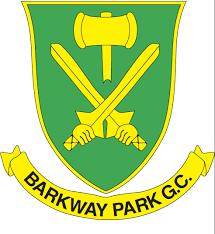 Barkway golf