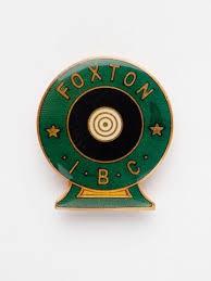 Foxton Bowls