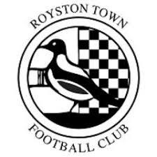 Royston Town FC