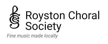 Royston coral society