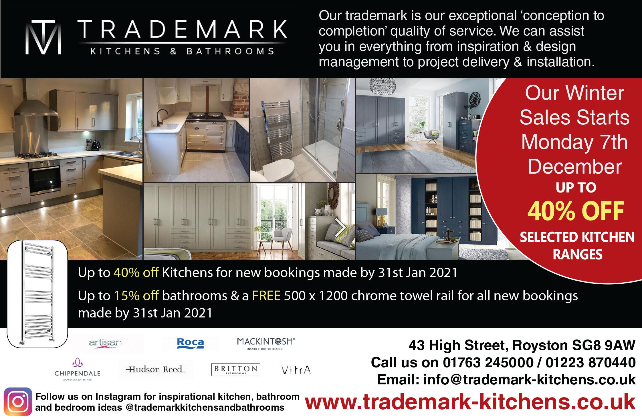 2012-Tradmark-Kitchens-R