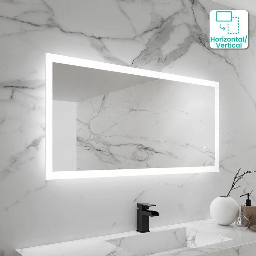 Image 2 - bathroom do_s and don_ts