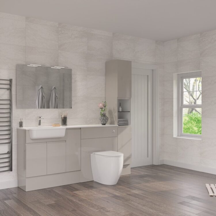 image 1 - bathroom do_s and don_ts