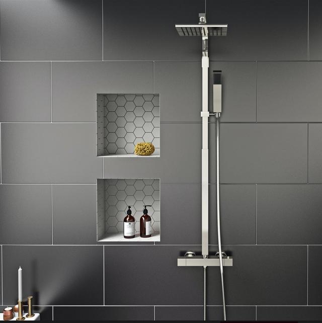 image 3 - bathroom do_s and don_ts