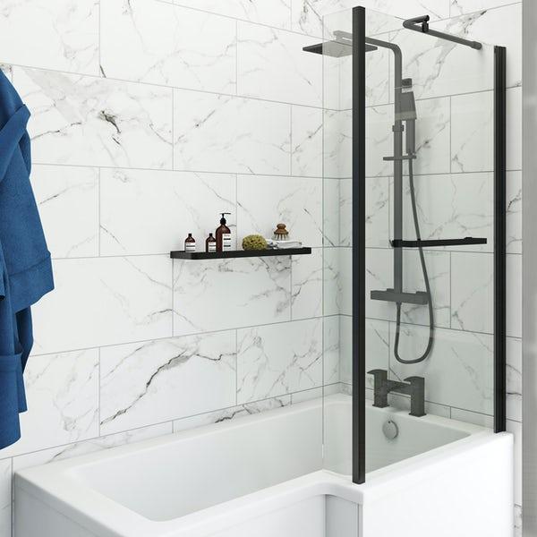 image 5 - bathroom do_s and don_ts