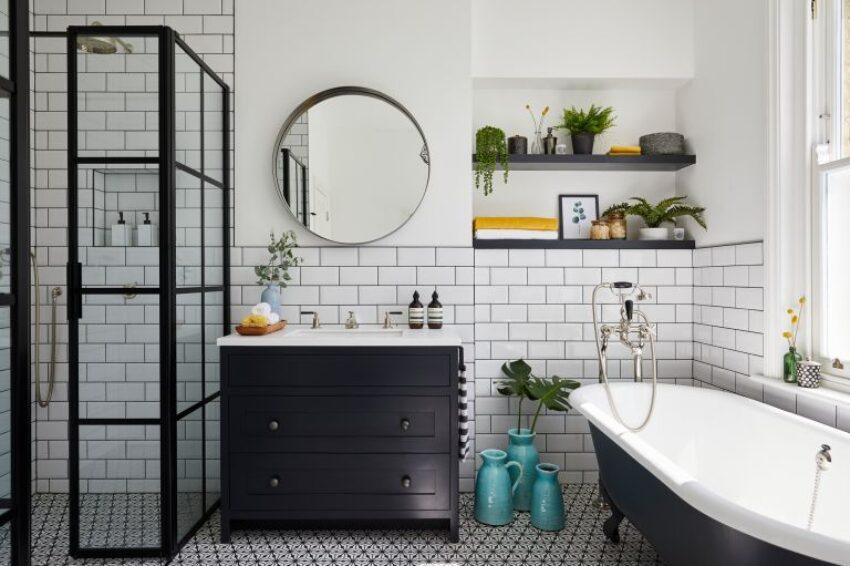 image 6 - bathroom do_s and don_ts